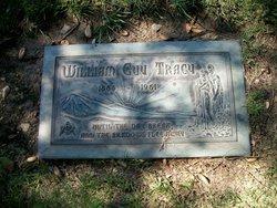 William Guy Tracy