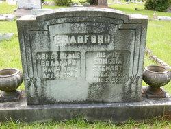 Abner Neale Bradford
