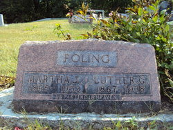 Luther Grant Poling