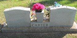 Clarence Wayne Carter