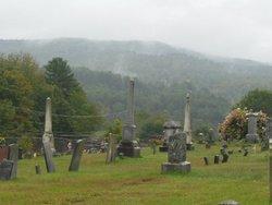 Passumpsic Cemetery