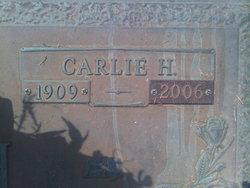 Carlie Hulen Smith