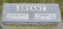 Charlotte <i>Bowman</i> Bryant