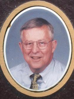 Carl L Bradford