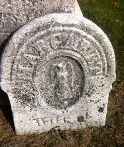 Margaret <i>Dunlap</i> McLoud