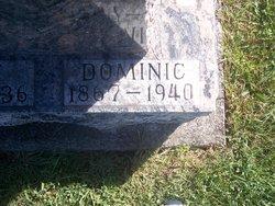 Dominic J. Watry