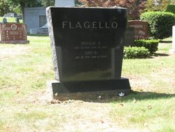 Ezio Flagello