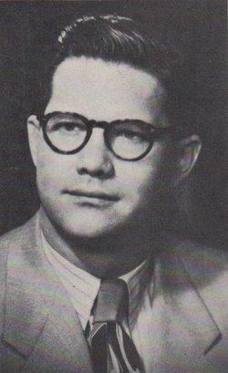 Martin McDonough, Sr
