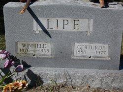 Winfield Lipe