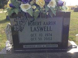 Robert Aaron Aaron Laswell