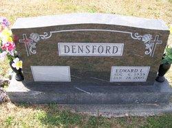 Edward Lynn Densford