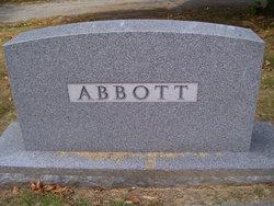 Robert Luther Abbott