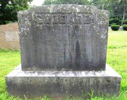 Joseph Dudley Goddard