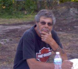 Paul Darryl Zimmerman