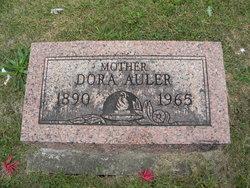 Dora Auler
