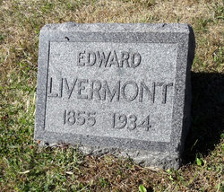 Edward J Livermont