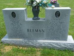 Philip Martin Phil Beeman