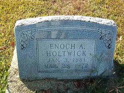 Enoch Arden Holtwick