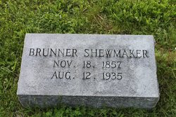 Brunner Shewmaker