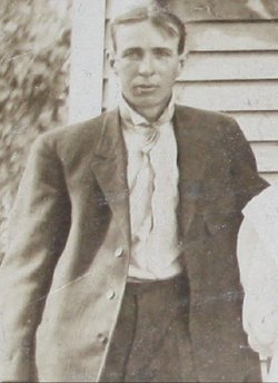 George Henry Kidd