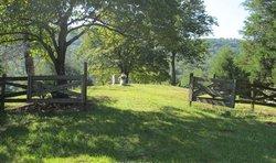 Lipe Cemetery
