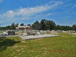 Vineyards Creek Baptist Church