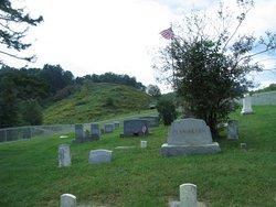 Stephen Pennington Cemetery
