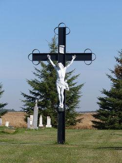 St. Boniface Cemetery