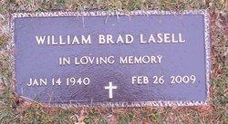 William Bradford Brad Lasell
