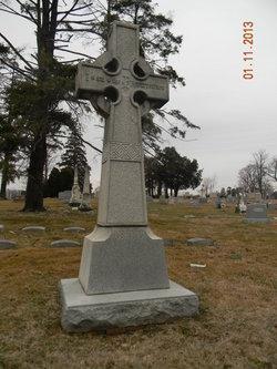 Armstead M. Webb