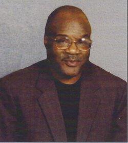 Elder Willie Savage, Jr