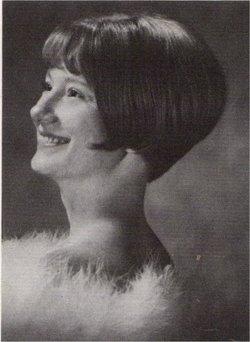 Deborah June Poage
