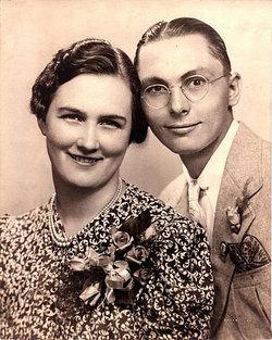 Geraldine Edith <i>Tillett</i> Gates