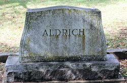 Collin Aldrich, Jr