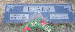 Bena Cromwell Beard