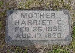 Harriet C. Acre