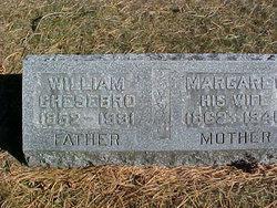 William Chesebro