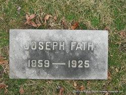 Joseph Fath