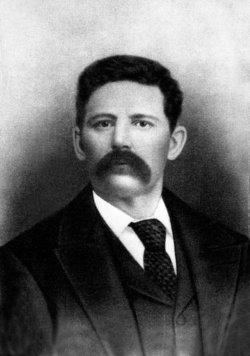 Leo P. Brick