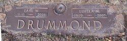 Earl W. Drummond