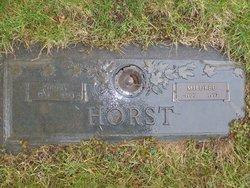 Henry Horst