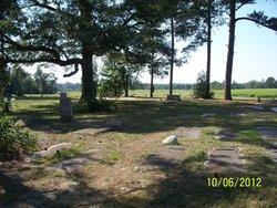 Mount Ray Cemetery