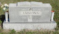 Lutie Ammons