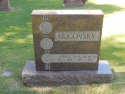 Joseph Hucovsky