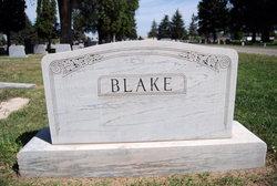 Malinda <i>Farmer</i> Blake