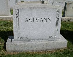 Anna C. Astmann