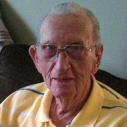 Owen M. Duffy