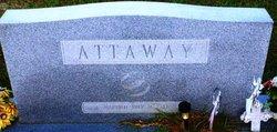 June B. Attaway