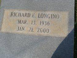 Richard E. Longino