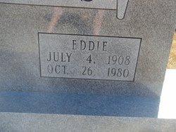 Eddie Staples